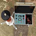 ZGF-400/2直流高壓發生器