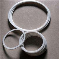 316石墨金属包覆垫片专业生产