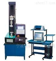 XBD1102微控式电子万能试验机