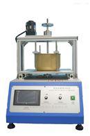 LSK-690电饭煲内胆涂层耐磨试验机
