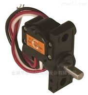 CP-22HS-60S/CP-22HSP-60S绿测器midori位移传感器CP-22HSC-60S电位器