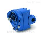 美国EATON齿轮泵原装正品