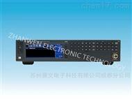 射频模拟信号发生器N5171B EXG X 系列