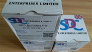 SDC Multifibre DW 多纤维贴衬布