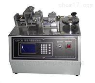 LSK-694充电接口自动插拔力试验机