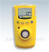 供應加拿大GasAlert Extreme單一氣體檢測儀