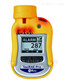 现货供应PGM-1850便携式二氧化碳CO2检测仪