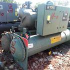 国鑫出售低温-20度二手冷水机组价格