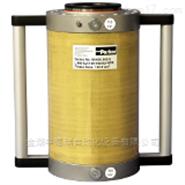美国parker液压缸空心活塞拉杆