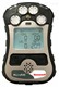 現貨供應美國華瑞PGM-2680無線四氣體檢測儀