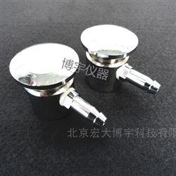 SDC311 313 5015 608 SDACM长沙三德量热仪氧弹放气阀排气阀