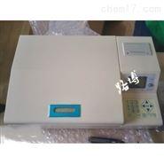微生物电极法 LB-50A BOD快速测定仪