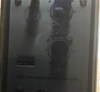 4600气动先导式压力控制器-费希尔FISHER