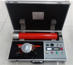 pj—60KV/2ma直流高压发生器60kv 承试五级