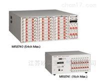 MR8741存储记录仪