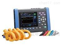 PQ3198电能质量分析仪