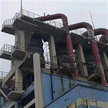 出售二手三效降膜蒸发器8成新兰州