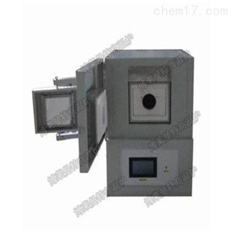 北京1700度箱式高溫爐