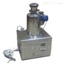 HL-10小型汽化过氧化氢灭菌器