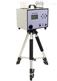 ETT-2A恒溫恒流大氣采樣器