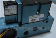 PPC5C-AAA-AGAB-DBA-ID美国MAC电磁阀