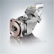 K60N 型哈威HAWE气动泵定量轴向柱塞泵