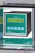 匹磁在线浊度仪TU7685