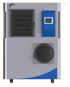 CELL10/20冻干机