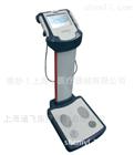 欧姆龙人体成份分析仪BCA-2A
