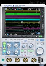 DLM3034日本橫河DLM3034混合信號示波器