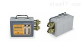 ZC-QF便攜粉塵采樣器