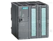 西门子plc模块6ES7407-0KR02-0AA0