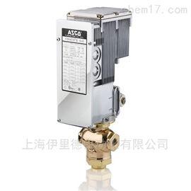 HOV1B系列美国阿斯卡ASCO液压马达