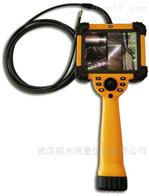 JKON-G 系列湖北武汉JKON-G 智能系列工业视频内窥镜