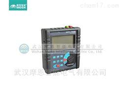 ME4000B土壤电阻率测试仪