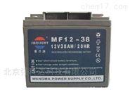 賽力特蓄電池JMF12-200工廠報價