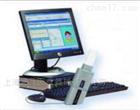 英国迈科肺功能仪micro USB