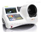 韩国AMP全自动电子血压计BP-705