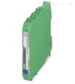 PI-EX-MB-S/16-01-2/D-SUB菲尼克斯PI-EX-MB-S/16-01-2/D-SUB母板