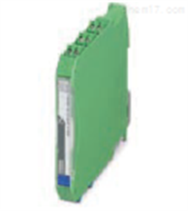 PI-EX-IDS-I/I菲尼克斯PI-EX-IDS-I/I输出隔离放大器