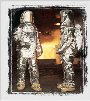 代理雷克蘭700系列鄰近式鍍鋁隔熱服