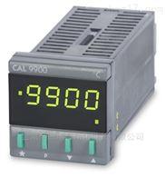 992.21C英国CAL温控器CAL 9900系列两路SSD输出