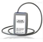 美国迪姆动态血压监测仪DMS-ABP