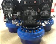 TF-3B换灯器摩尔斯灯TIDELAND现货价格