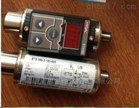 EDS 4348-0001-1-PP-000-F1德国贺德克HYDAC压力开关