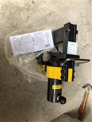 pj液压弯排机 上海电力资质办理承装三级