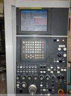 西门子840D系统报故障NCU坏维修