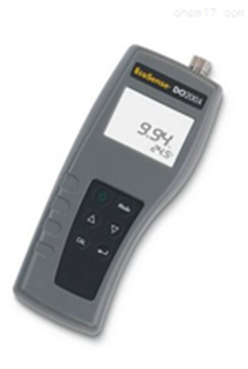 YSI  DO200A - 溶解氧测量仪