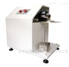M-200GB/T3960塑料滑动摩擦磨损试验仪