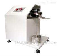 M-200GB/T3960橡胶塑料滑动摩擦磨损试验机